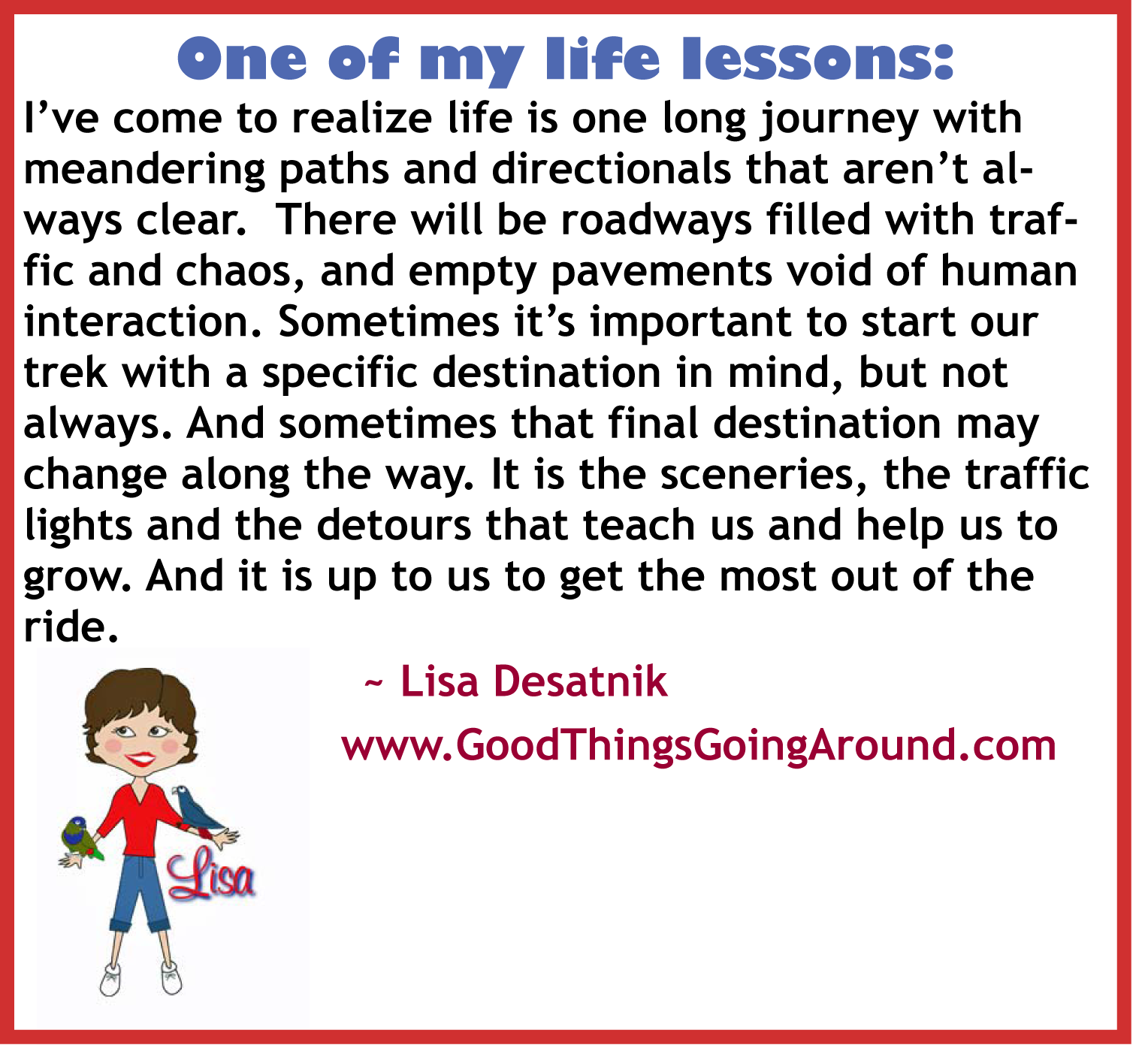 a lesson for life analysis and Biology lesson plans, labs, activities, experiments, and projects for high school life science teachers free science curriculum from lesson plans inc.