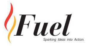Fuel Cincinnati, part of Give Back Cincinnati