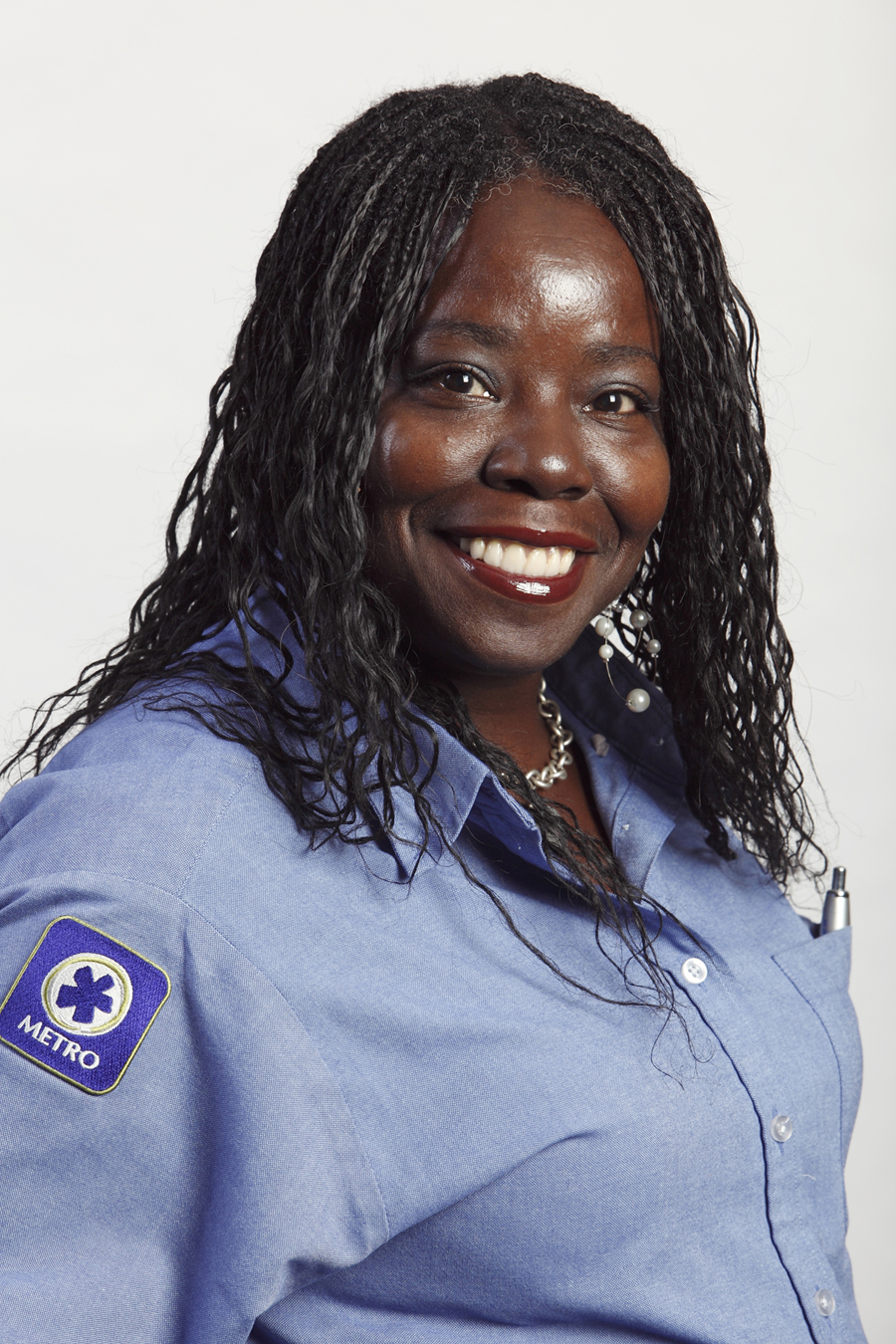 Cincinnati Metro bus operator Dianne Wyly honored for rescuing a child