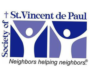 St. Vincent de Paul Cincinnati