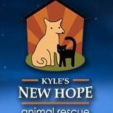 Kyles New Hope Animal Rescue