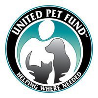 United Pet Fund