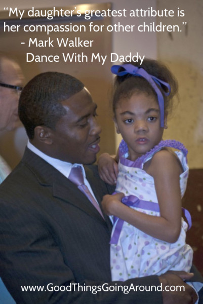 Mark Walker - Dance With My Daddy