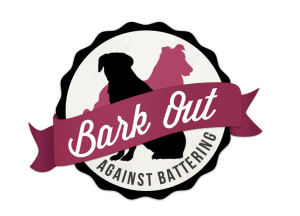 Bark Out Against Battery Pet Fest