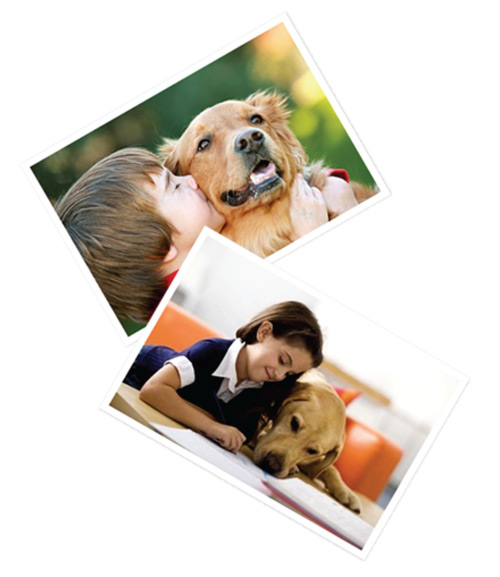 pet poetry contest for kids
