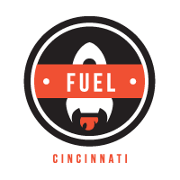 Fuel Cincinnati is an all volunteer committee of Cincinnati nonprofit Give Back Cincinnati