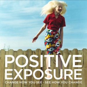 Rick Guidotti and Positive Exposure
