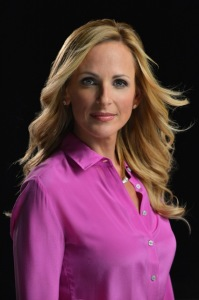 Marlee Matlin coming to the Cincinnati ReelAbilities Film Festival