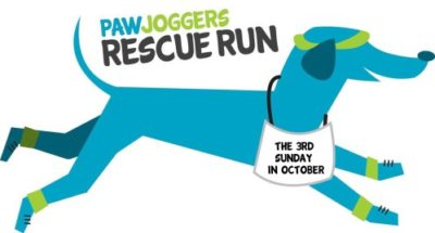 Cincinnati dog trainer Lisa Desatnik to lead a kids and dogs activity at the Paw Joggers Rescue Run at Sharon Woods Park