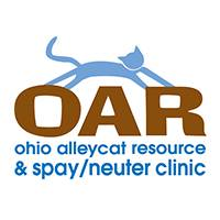 Ohio Alleycat Resource nonprofit in Cincinnati